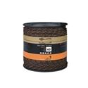 Vodivá lana