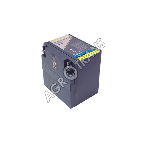 Náhradní baterie pro zdroj Trapper AS70
