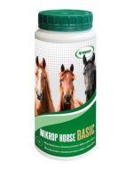 MIKROP Horse Basic - 1kg