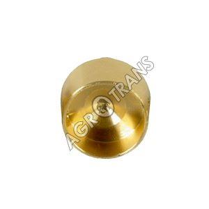 Náhradní hrot k odrohovači EXPRESS 134  - 15 mm