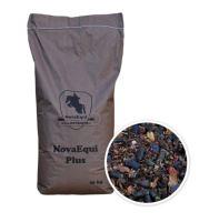 Müsli pro koně NovaEqui - PLUS, 20 kg