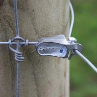 Gripple T Clip na drát 2 - 2,25mm