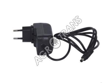 Adaptér 230V/15V pro MB150/300