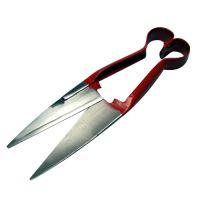 Pérové nůžky na vlnu