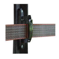 Izolátor na pásku TURBO 40mm - ROBUS