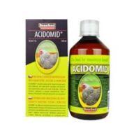 ACIDOMID D pro drůbež