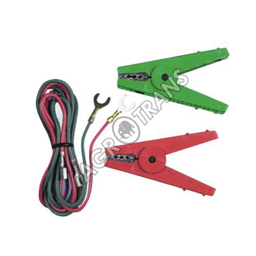 Propojovací kabel k oplocení