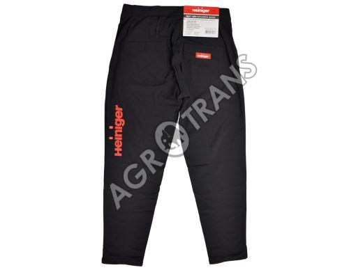Kalhoty pro střihače Heiniger NEXT GEN