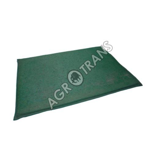 Dezinfekční rohož 85x60x3cm CZ