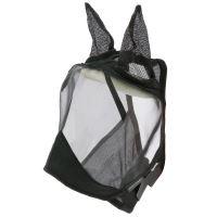 Maska proti hmyzu s ochranou uší - PONY/1