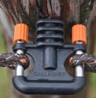 Izolátor bránový Gallagher