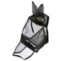 Maska proti hmyzu s ochranou uší a nozder- FULL/2