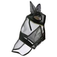 Maska proti hmyzu s ochranou uší a nozder- PONY/1