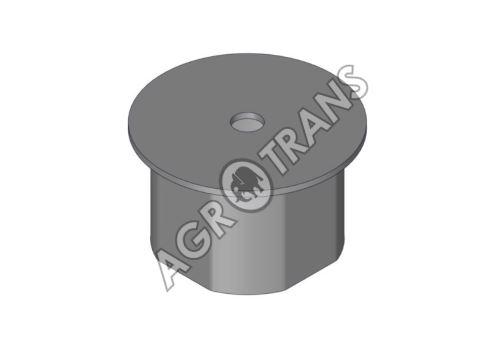 Krytka na otvor pro sloupek OCTAGONAL prům. 102mm