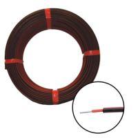Podzemní propojovací kabel XL 2.5mm, 2x izolace, 200m