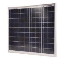 Solární panel 50 W