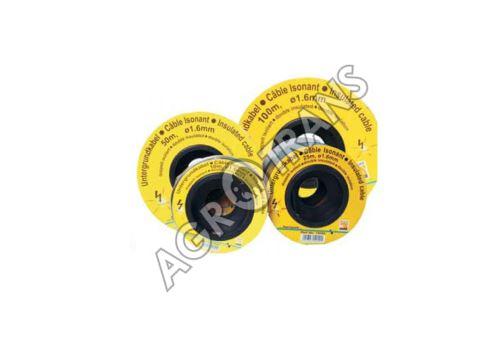 Podzemní propojovací kabel 1,6mm 2izolace