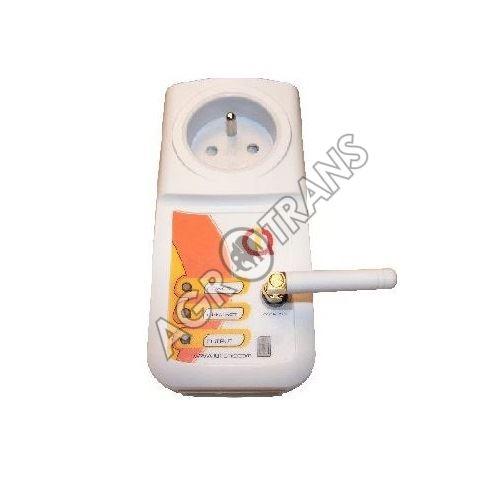 GSM zásuvka IQtronic