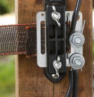 Podzemní prop. kabel 1,6mm 2izolace 50m
