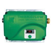 Topný systém THERMO-FLOW