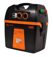 Zdroj impulzů Gallagher Box B200, bateriový, 1,1J