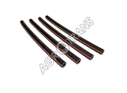 Vzduch.hadice k rozdělovači 6x12x250