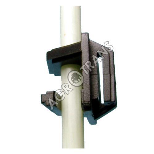 Izolátor nástrčkový na tyčky do 10mm