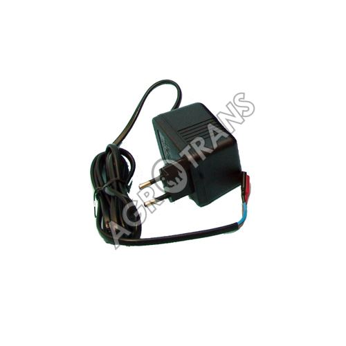 Síťový adapter 230V - Pomelac EBS
