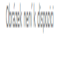 Nutrimix pro telata - 1kg