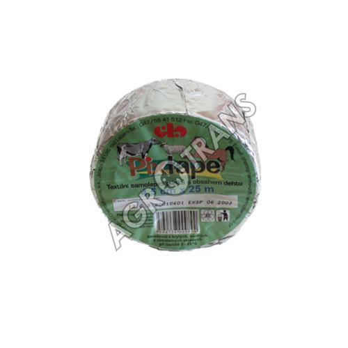 Dehtová ochranná páska Tartape 4,5cm