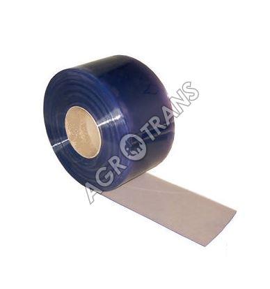 PVC závěsy