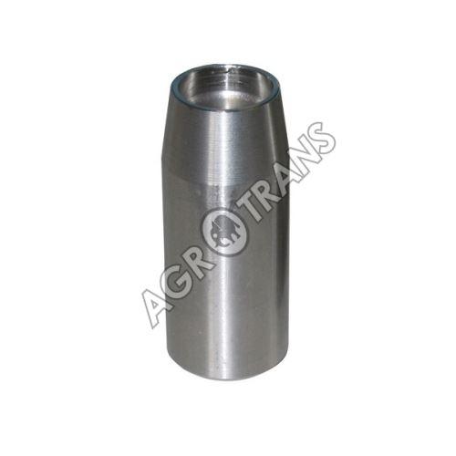 Náhradní hrot k V 110 18  mm