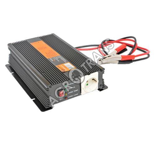 Síťový adaptér 230V/12V ke zdrojům i SERIE