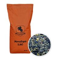 Müsli pro koně NovaEqui - LAC, 20 kg
