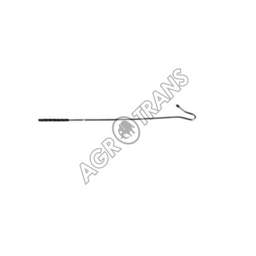 Ovčácká chytací hůl - krátká 93 cm