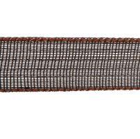 Vodivá páska 40mmTURBO 15vodičů 200m, h/o