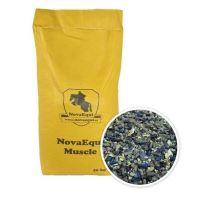 Müsli pro koně NovaEqui - MUSCLE, 20 kg