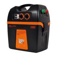 Zdroj impulzů Gallagher Box B300, bateriový, 2J