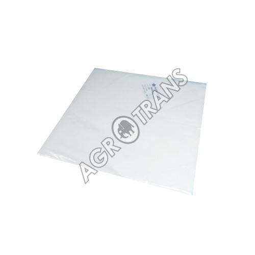 Mléčný filtr PERLAN 50x51cm balení - 200ks