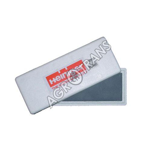 Kámen pro kontrolu správného nabroušení nožů