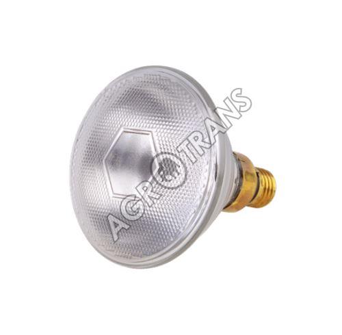 Infražárovka OPTIMA PLUS 100 W - bílá