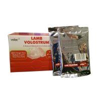 Lamb Volostrum - kolostrum pro jehňata 50g (1 krmná dávka)