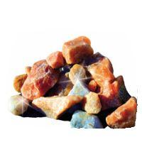 Kusová sůl kamenná 1kg