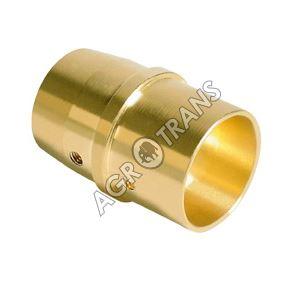 Náhradní hrot k odrohovači EXPRESS 114 a 144 - oboustranný (17 mm a 20 mm)